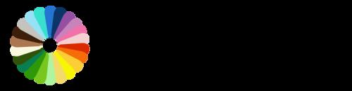aureasocial